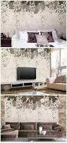140 best house art for walls images on pinterest wall art