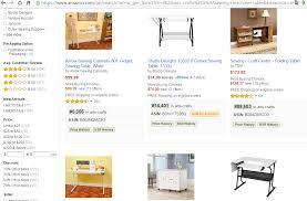 sewing machine table amazon top 5 best seller sewing machine table websites in the internet