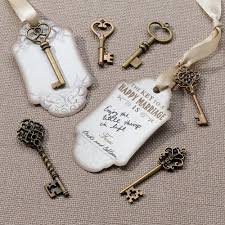 wedding wish tags vintage key tags wedding wish tags key tags