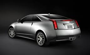cadillac cts 2013 review 2013 cadillac cts coupe base performance premium review specs