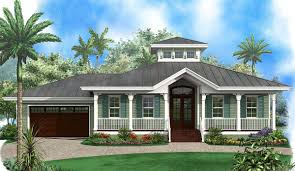 plan 66333we florida beach house with cupola the two beach