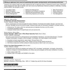 healthcare resume template health care sle resume exles fresh healthcare sales