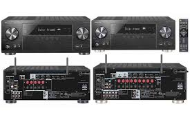 high end home theater receivers best 7 channel home theater receiver luxury home design interior