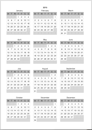 printable calendar year on one page may 2016 calendar printable one page 2017 printable calendar