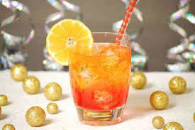 New Years Eve Cocktail Party Ideas - alcoholic drinks for new year diy projects craft ideas u0026 how to u0027s