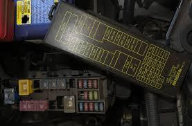 g35 fuse box g fuse box trailer wiring diagram for auto infiniti g