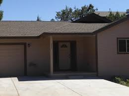rv garage payson real estate payson az homes for sale zillow