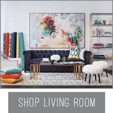 Happy Home Designer Copy Furniture Modern U0026 Contemporary Furniture Modern Home Decor High Fashion