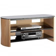 light stands home depot sofa light oak wooden tv cabinet fw1100 lob big av intended for