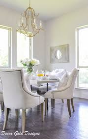 transitional home decor 340 best dining room decor images on pinterest elegant fall