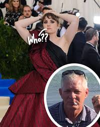 Lenny Dykstra Tried To Break - lena dunham just had the weirdest twitter exchange with former