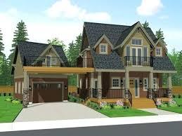 build a house build my house elation