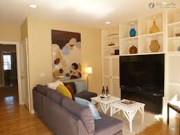 small living room ideas with tv small living room ideas with tv bruce lurie gallery