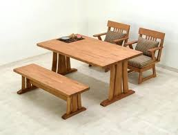 Swivel Chairs For Sale Dining Table Japanese Dining Table Uk Cm Set Bench Swivel Chair