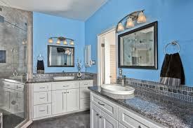 Bathroom Vanities San Antonio by Tibidin Com Page 100 Bathroom Remodel San Antonio Texas Modern