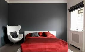 Red And Cream Bedroom Ideas - bedroom red modern bedroom ideas 239111808082017098 red modern