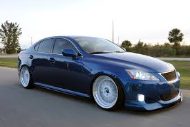 lexus rc 300 manual how many manual transmission have been produced for the 2nd gen