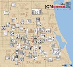 Graceland Floor Plan by Icm Properties Map U2013 Joe Mills