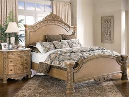 Sell Bedroom Furniture by Antique Furniture Values Dovetail Joints Valuation Guide Bedroom
