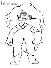 steven universe coloring pages snapsite