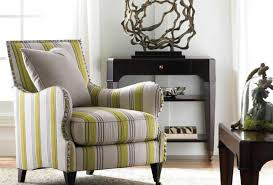 awakening woman blog vintage accent chairs orange accent chairs