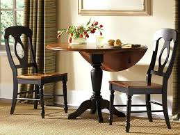 small apartment kitchen table dining table for small apartment kinsleymeeting com