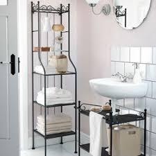 regale für badezimmer schön regale für badezimmer badregale günstig kaufen ikea