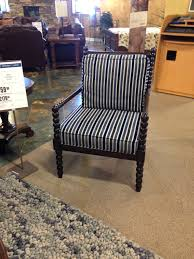 navasota charcoal u201d accent chair ashleyfurniture home