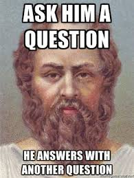 Philosophical Memes - ideas from a brain in a vat why we could use some philosophizing