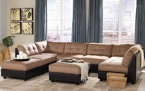 Leather Living Room Furniture Sets Sale by Compelling Image For Living Room Wall Color Ideas Tags Color