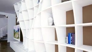 libreria lambrate allo spazio din design di ventura lambrate l emergente roberto de