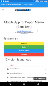 s memo apk deped mobile memo 0 1 apk androidappsapk co