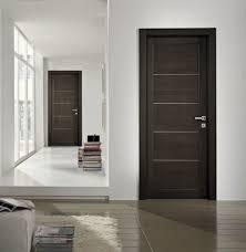 Bespoke Interior Doors Marvelous Doors Uk Bespoke Oak Walnut Sliding U Interior