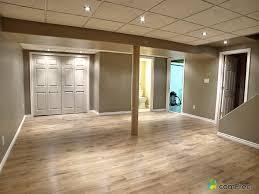 bungalow basement renovation ideas design ideas modern best at