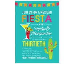 30th birthday invitations u0026 cards online 30th birthday invites