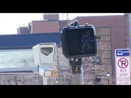 traffic light camera ticket red light camera ticket don t pay no problem youtube