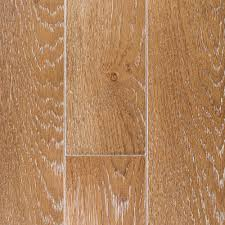 Wide Plank White Oak Flooring White Oak Solid Hardwood Wood Flooring The Home Depot