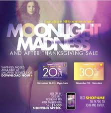 target black friday underwear black friday deals u2013 tanger outlet 2012 ad has two big savings