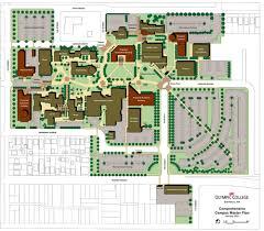 automotive floor plans schreiber starling whitehead architects planning