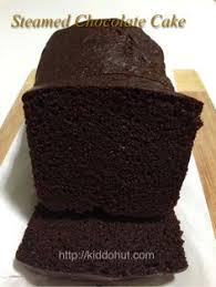 no bake chocolate cake decadent chocolate cake chocolate cake