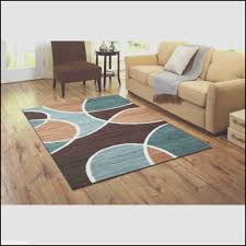 ebay area rugs beautiful better homes and gardens area rugs backyard escapes