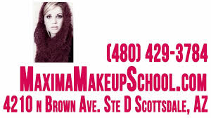 makeup school in az maxima school of makeup artistry scottsdale az premiere post