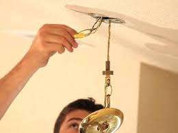Chandelier Bracket Chandelier Mounting Plate How To Install A Chandelier Chandelier