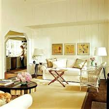 home decorating co how to decorate wood paneling painting wood paneling white photos on