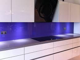 glass kitchen backsplash glass factory nyc