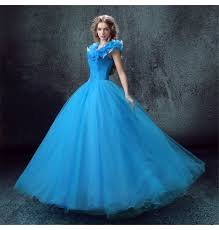 buy cinderella cosplay costumes cinderella halloween