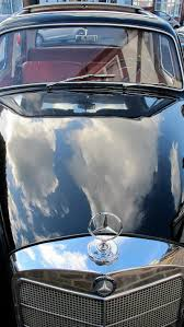 1957 mercedes benz 219 for sale classic cars for sale uk