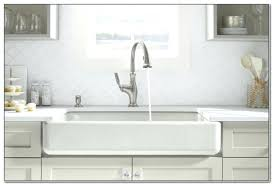 kohler touch kitchen faucet moen touch kitchen faucet imindmap us