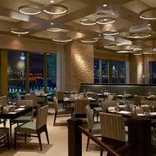 Astoria Seafood 1468 Photos U0026 by 3178 Restaurants Near Me In Fairview Nj Opentable