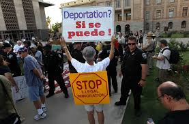 immigration essays samples my essay writer blog immigration reform and economic growth given the number of undocumented immigrants living and working in the us the demonstrative need for immigrants in terms of taking jobs that americans are